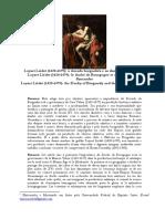 Artigo Loyset.pdf
