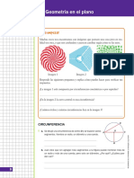 Libropdf Unidad Del Libro Practicas Matematicas Santillana Uy