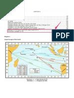 Passage Planning Articles.docx