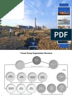 TEIL-ppt-Feb-2019.pdf