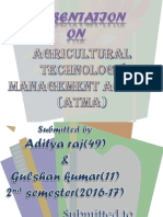 ATMA BY GULSHAN KUMAR(11) AND ADITYA RAJ(49).pptx