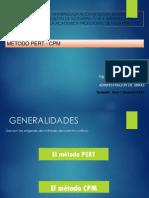 SESION PERT PROBABILIDADES - copia - copia - copia.pptx