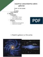 historia_galaxias_small.pdf