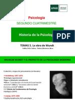 02 Historia de la psi. Tema 5-Wundt.pptx