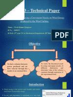 160812 Paper Presentation