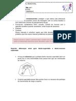BIOMECANICA EM PPR.pdf