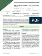 11.HZ-GambhirML.pdf