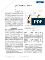 Effective_Mining_Project_Management_Systems.pdf