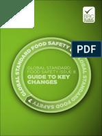 Food 8 Key Changes Web
