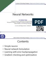 Lec3.3_NOC_MedIA_NeuralNetworks.pdf