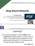 Lec3.4_3.5_NOC_MedIA_DeepNeuralNetworks.pdf