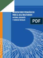 AULA_MULTIGRADO_HGCS.pdf