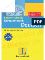 214884253-Langenscheidt-Kurzgrammatik-Deutsch-pdf.pdf