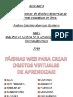 Andrea_montoya_Actividad4..pptx