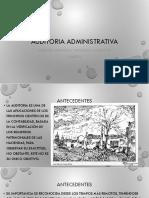 Clase 1 Concepto Auditoria.pptx