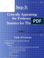 Stats Therapy (1)