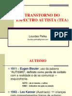 AUTISMO ATUAL (1)