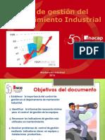 indicadores claves de mantencion 2018.pdf