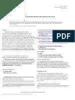 ASTM D130-12 Standard Test Method From Petroleum Products.en.Es