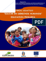 Educando en DH Material primaria final.compressed__(p1- 80).PDF