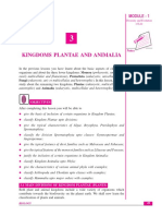 Lesson-03 (1).pdf