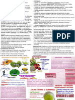 Material de Medicina Natural