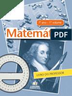 SPE_2013_Novo_EF71_MAT_Programacao.pdf