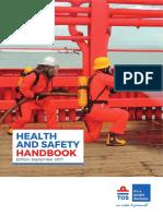 TOS_Health and Safety Handbook.pdf