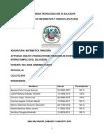 ENSAYO mate financiera.pdf