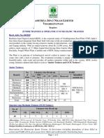 24178JT Web Advt.pdf