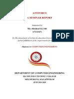 Seminar Report Format (3)-1