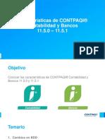 Presentación Contabilidad Bancos 1150 20190220