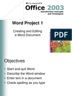 Word Project 1.ppt