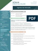 elaborar-curriculum-vitae-aleman-775-pdf.pdf