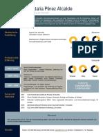 elaborar-curriculum-vitae-compania-profesional-aleman-776-pdf.pdf