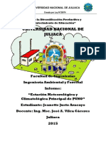 Informe 1 de Meteorologica y Climatologica (2)