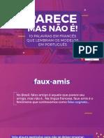 15553601214_-_Falso_cognato_-_Aliana_Francesa_de_So_Paulo.pdf