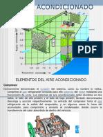 A-c Luis Anaguano -Septimo B- Seccion Diurna