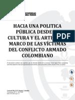 Hacia una política pública desde la cultura y el arte en el marco de las víctimas.pdf