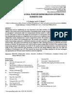 145116-384150-1-PB.pdf