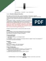 02-09 -Soubhia - Revisão Memorial Descritivo - COMVEST