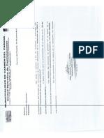 Carta de Invitacdion a Oferentes 1559661416038