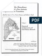 Alamodome Vol. 1-1.pdf