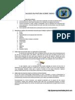 PINTURA SOBRE VIDRIO.pdf