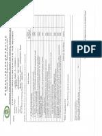 pnc pdf of ojt grade