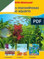 11112_Pflanzen_P(1).pdf