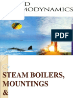 Boiler with mountings and accessories.ppt