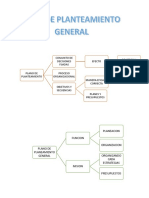 construcciones 2 ppg.docx
