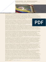 Safari - jul. 27, 2019 342 p. m..pdf