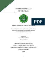 PROSEDUR_PENJUALAN_PT._VITAPHARM_PROGRAM.docx